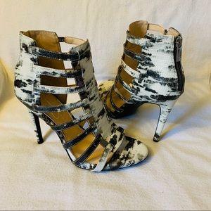 Jessica Simpson Heel Sandals
